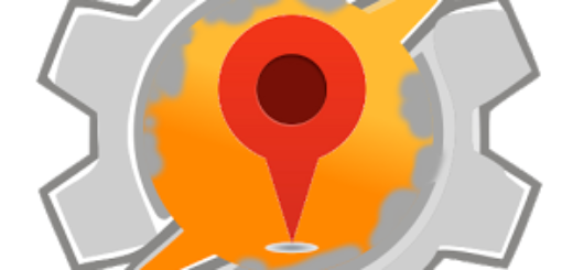 AutoLocation v1.1.52b [Pro] [Latest]