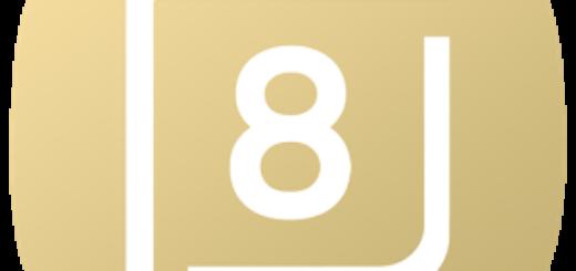Barra de navegación S8 (sin raíz) v1.3.2 [Pro] [Latest]