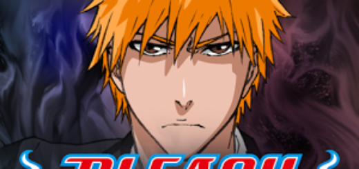 Bleach: Brave Souls v5.4.3 MOD [Latest]