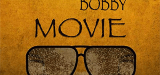 Bobby Movie Box