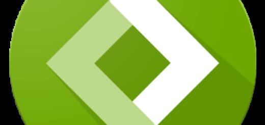 Editor de código Quoda v2.0.0.5 [Premium] [Latest]