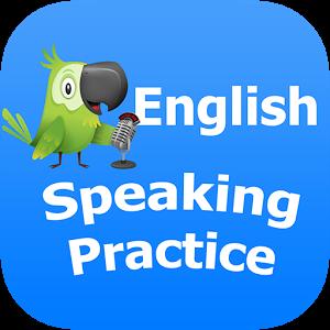 Habla inglés: aprende inglés