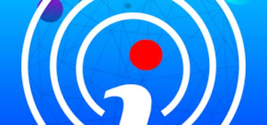 Información de señal de red y actualización de red v1.1 (sin publicidad) [Latest]