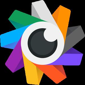 Iride UI - Paquete de iconos