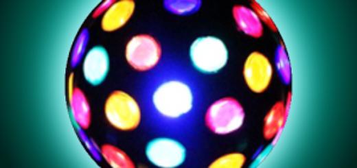 Luz musical: Visualizador de linterna, luz estroboscópica y música v7 [Pro] [Latest]