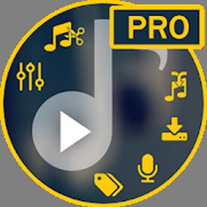 MP3 todo en uno Pro