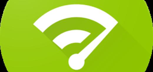 Network Master - Prueba de velocidad v1.9.32 [Mod Debloated] [Latest]