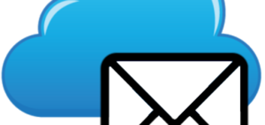 OWM for Outlook OWA 2016 Email