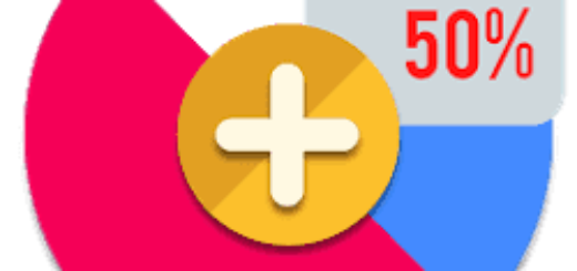 MATERIALISTIK ICON PACK v5.6 (Paid) [Latest]