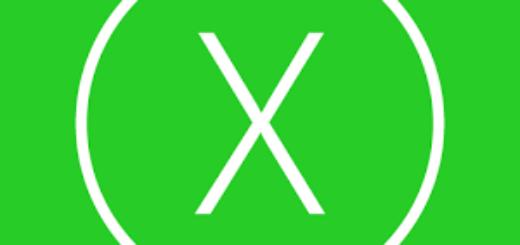 PDF a Excel v1.0.2 [Premium] [Latest]