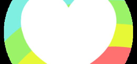 Rainbow Love: Editor de arte y filtros de fotos de arcoíris v1.2 [Latest]