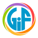 Reproductor GIF - OmniGif Pro v3.5.7 [Patched] [Latest]