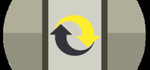 Rotación inteligente: Control de rotación de pantalla v2.8.16 [Pro] [Latest]