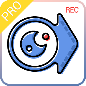 Screen Catcher PRO