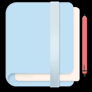 Un diario