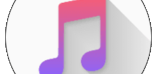 iMusic (Pro) v3.q [Latest]