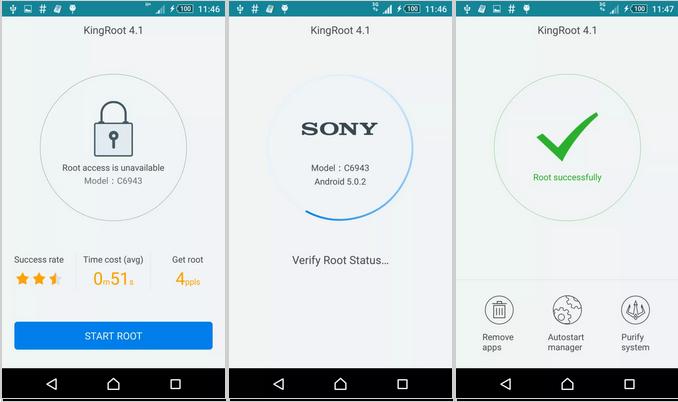 kingroot-apk-one-click-root-tool-para-casi-todos-los-dispositivos