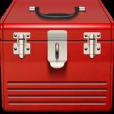 Toolbox PRO - Herramientas de medición inteligentes y prácticas v2.6.1 [Latest]