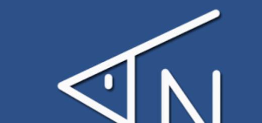 Acuario Nota v1.8.7.7 [Unlocked] [Latest]