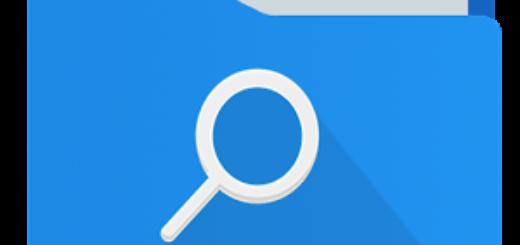 Administrador de archivos: Explorador de archivos local y en la nube v2.3.6 [Premium] [Latest]