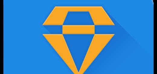 Administrador de archivos v2.0.8 de Splend Apps [Ad-Free] [Latest]