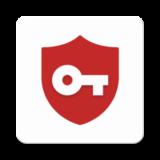 Administrador de contraseñas + Huella digital y copia de seguridad v2.3.0 [Paid] [Latest]