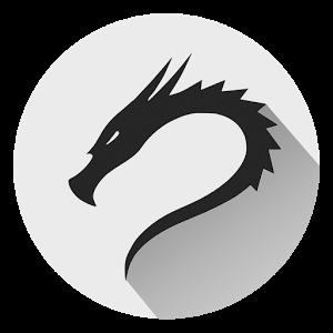Aprenda Kali Linux