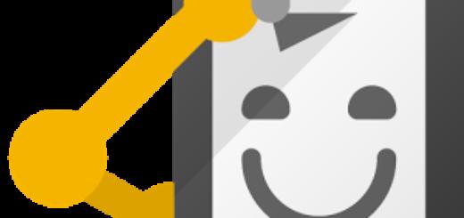 Automatizar v1.10.4 Premium [Latest]