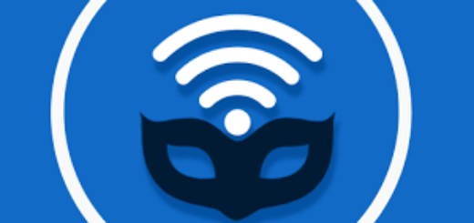 Block WiFi Thief Pro versión Ads Free!  v1.0.6 [Latest]