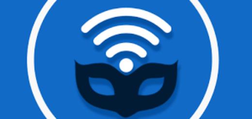 Block WiFi Thief Pro versión Ads Free!  v1.0.6 [Latest]