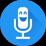 Cambiador de voz con efectos Premium v3.5.5 [Latest]
