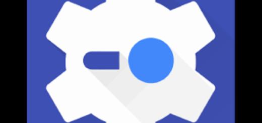 Configuración rápida personalizada v2.1.1 final [Pro] [Latest]