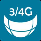 Contador móvil 2 |  Uso de datos Premium v2.0.9 [Premium] [Latest]