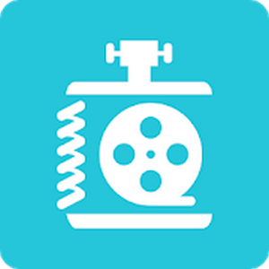 Convertidor de Video a MP3, Video Compressor-VidCompact