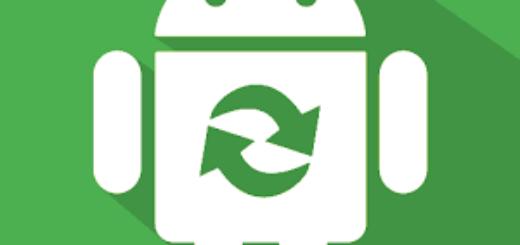 Cuentas Sync Profiler v1.6.57 Pro [Latest]