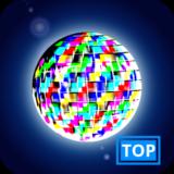Disco Light: linterna con luz estroboscópica y música v3 [Pro] [Latest]