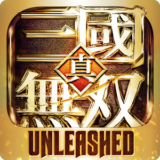 Dynasty Warriors: Unleashed v1.0.8.5 Mod [Latest]