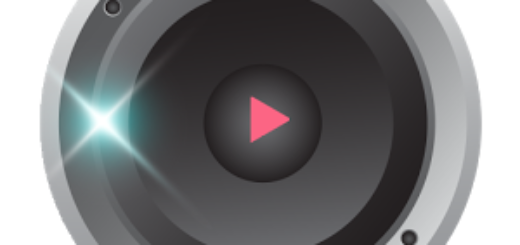 ET Music Player Pro v2017.2.7 [Paid] [Latest]