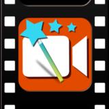 Editor de video Recortar y agregar texto v1.23 [Pro] [Latest]
