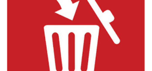 Eliminador de aplicaciones del sistema (ROOT) v4.1.1017 [Pro] [Latest]