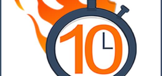 Entrenamiento ardiente de 10 minutos - Entrenamientos de cuerpo completo v1.5 pro [Latest]
