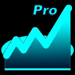 Statistik PRO