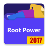 Explorador de energía raíz [Root] v5.3.0 [Unlocked] [Latest]