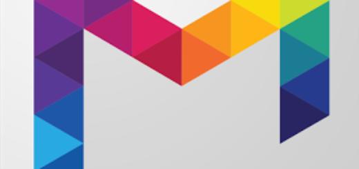 Fondos de pantalla mínimos v1.9.5 [Pro] [Latest]
