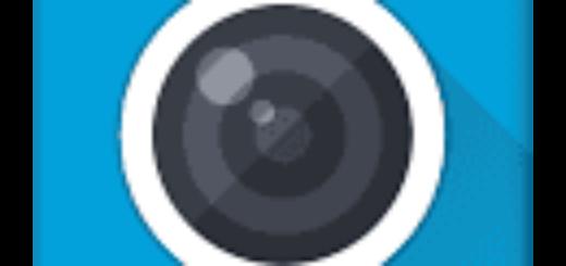Framelapse Pro v3.4 [Latest]