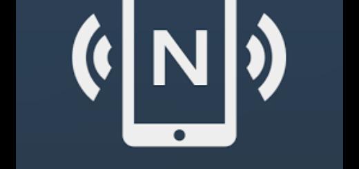 Herramientas NFC - Edición Pro v4.5 [Latest]