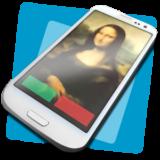 Identificador de llamadas en pantalla completa v12.4.5 [Pro] [Latest]