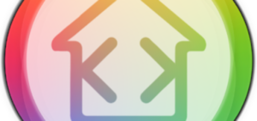 KK Launcher Nougat Edition Prime v7.8 [Latest]