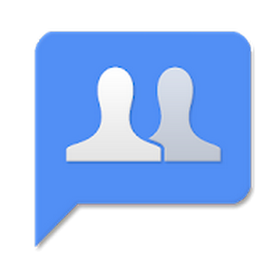 Lite para Facebook Messenger