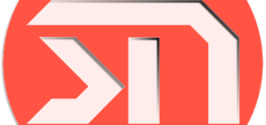 Módulo Xstana Prime v2.3.2 [Latest]